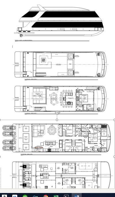 Why Knot Houseboats Lake Powell Shared Ownership Why Knot Houseboats