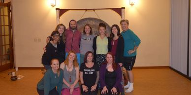 private sound healing chandler az, private yoga chandler az, yoga for stress, yoga for anxiety