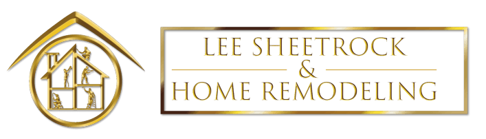 Lee Sheetrock & Home remodel