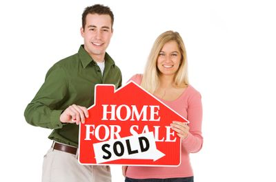 Sell Your Home in Florida