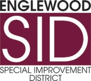 Englewood Special Improvement District Corporation (SID)
