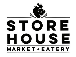Storehouse Bastrop  COMING Fall 2020!
