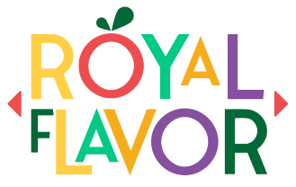 Royal Flavor LLC