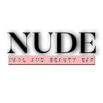 Nude Nail and Beauty Bar