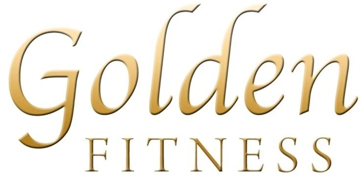 Golden Fitness