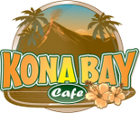 Kona Bay Cafe