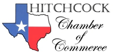 Hitchcock Chamber of Commerce