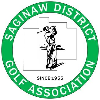 Rules | Saginaw District Golf Association