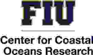 FIU Center for Coastal Research SOS Ocean Conservation Day