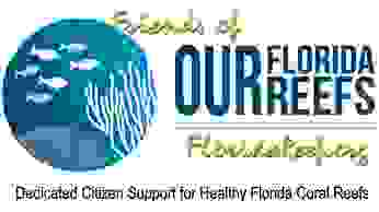 Friends of Our Florida Reefs Ocean Conservation Day