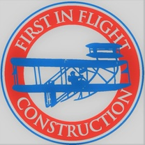 First in Flight Construction Inc.