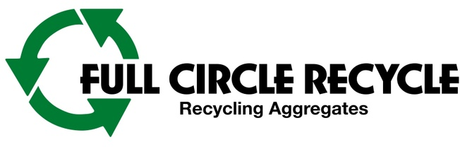 Full Circle Recycle