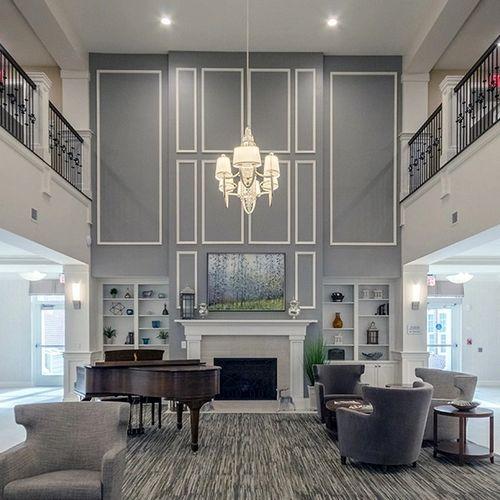 Interior design lime design llc - Do you need a degree to be an interior designer ...