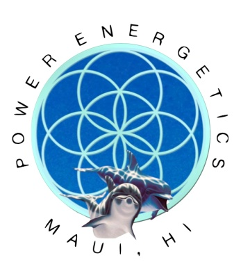 POWER ENERGETICS™