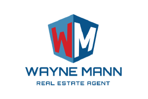 Wayne Mann, Realtor - RE/MAX Platinum Realty