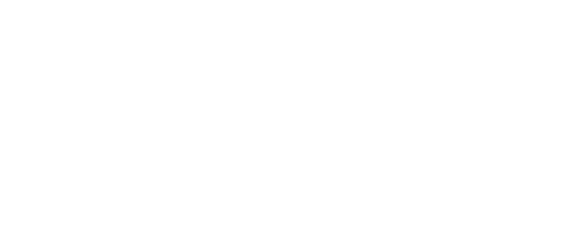 Whitcrete Design