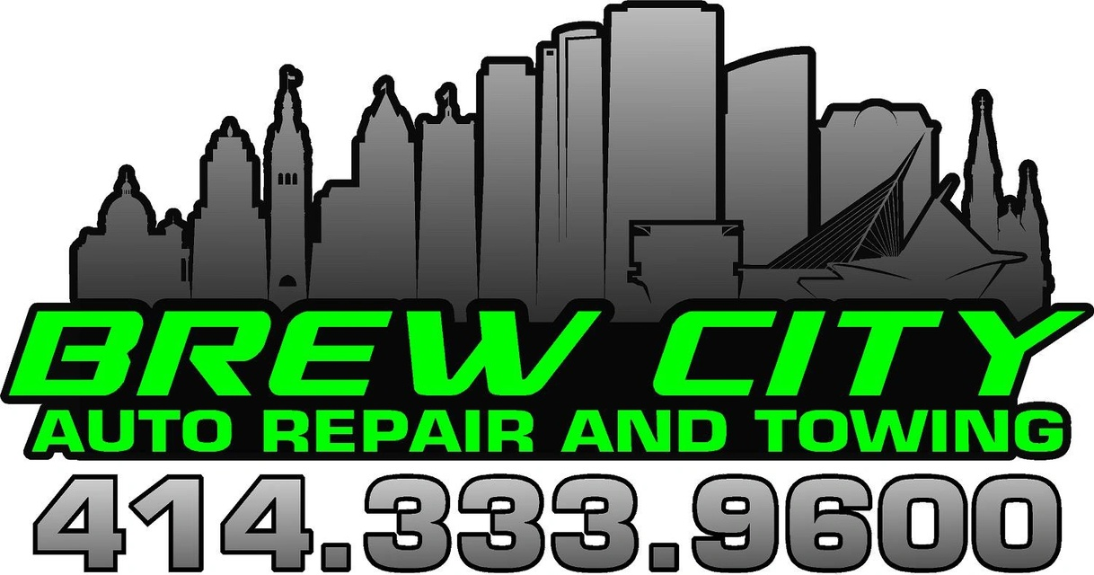 Brew City Auto Repair And Towing