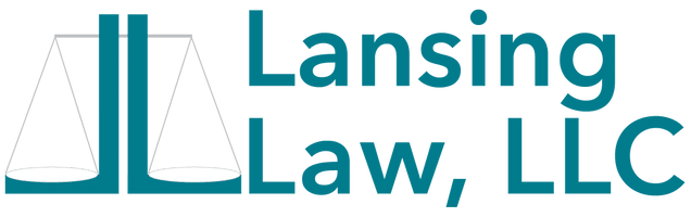 Lansing Law, LLC