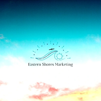 Eastern Shores Marketing Services