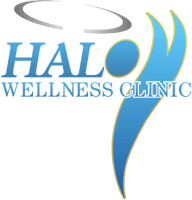 HALO Chiropractic: Wellness Clinic & Performance Center