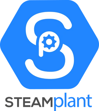 The STEAMplant Educatonal Services