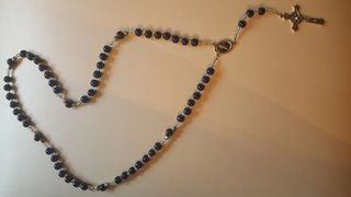 Seven Sorrows Rosary, Seven Sorrows, Seven Sorrows meditation, Seven Sorrows of marys heart