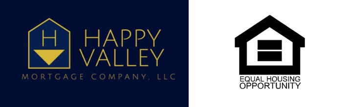 Happy Valley Mortgage Company, LLC