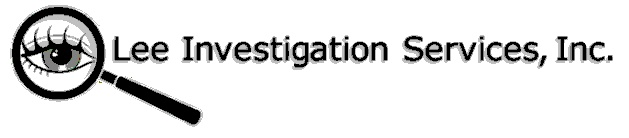 Lee Investigation Services