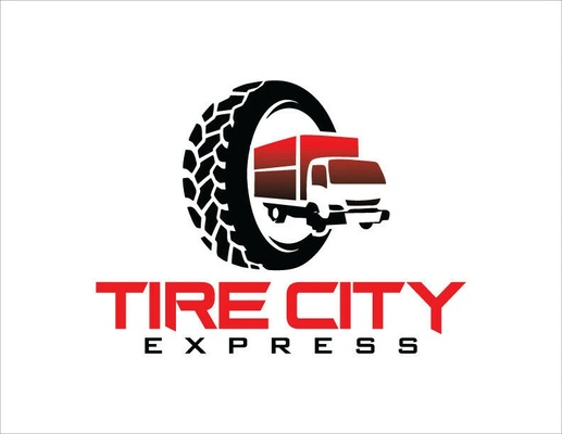 Tire City Express