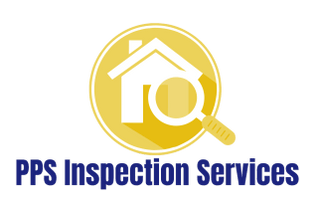 PPS Inspection Services
