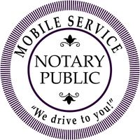 Mobile OC Notary