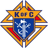 Knights of Columbus, Unity Council, # 2212