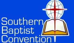 We believe the Southern Baptist Convention