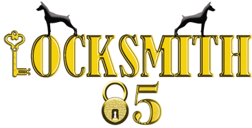 85 locksmith llc