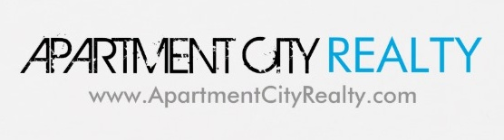 Apartment City Realty