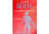 Leveles of Health Revised Edition By George Vithoulkas - edited by Cash Casia Leo, CCH