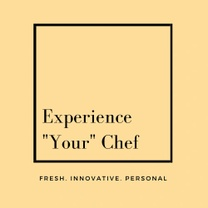 """YOUR""CHEF"