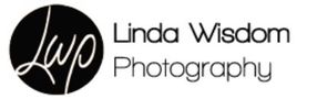 Linda Wisdom Photography