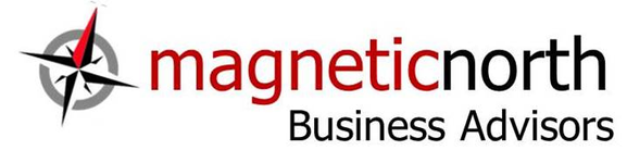 Magnetic North Business Advisors