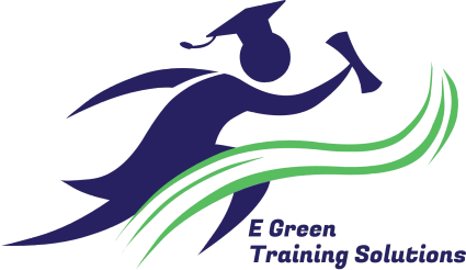 E Green Training Solutions