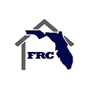 Florida Residential Contracting, CRC 1330511