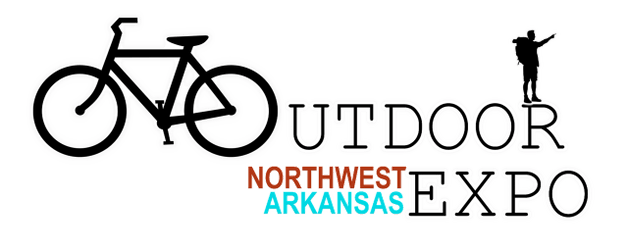 Northwest Arkansas Outdoor Expo