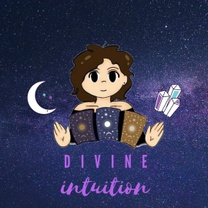 Divine intuition