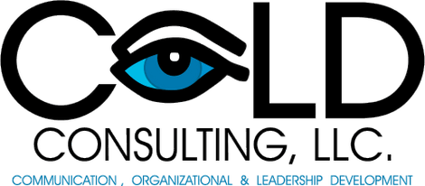 COLD Consulting LLC