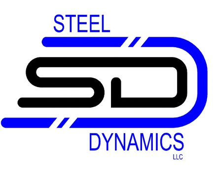 STEEL DYNAMICS, LLC