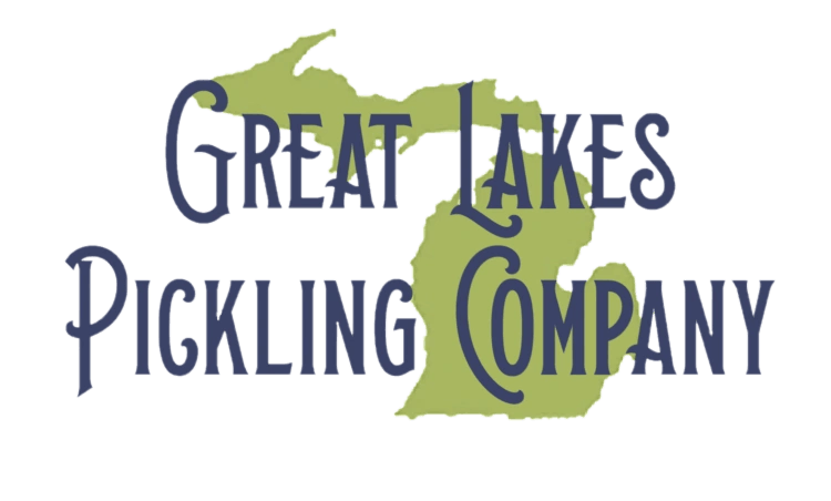 Great Lakes Pickling Company