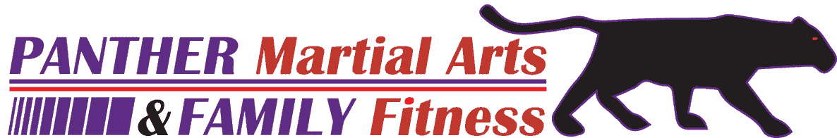 Panther Martial Arts & Family Fitness