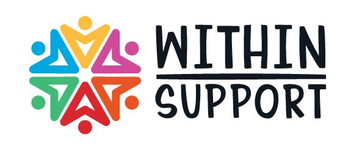 Within Support LLC