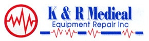 K&R Medical Equipment