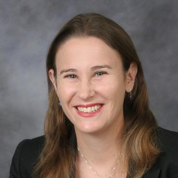 Attorney Kara A. Brotman